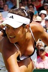 Upskirt tennis players videos